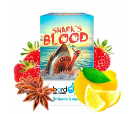 Sharks Blood [Premium]