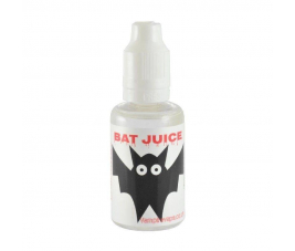 Concentré Bat Juice