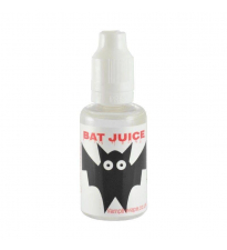Concentré Bat Juice - Vampire Vape DIY