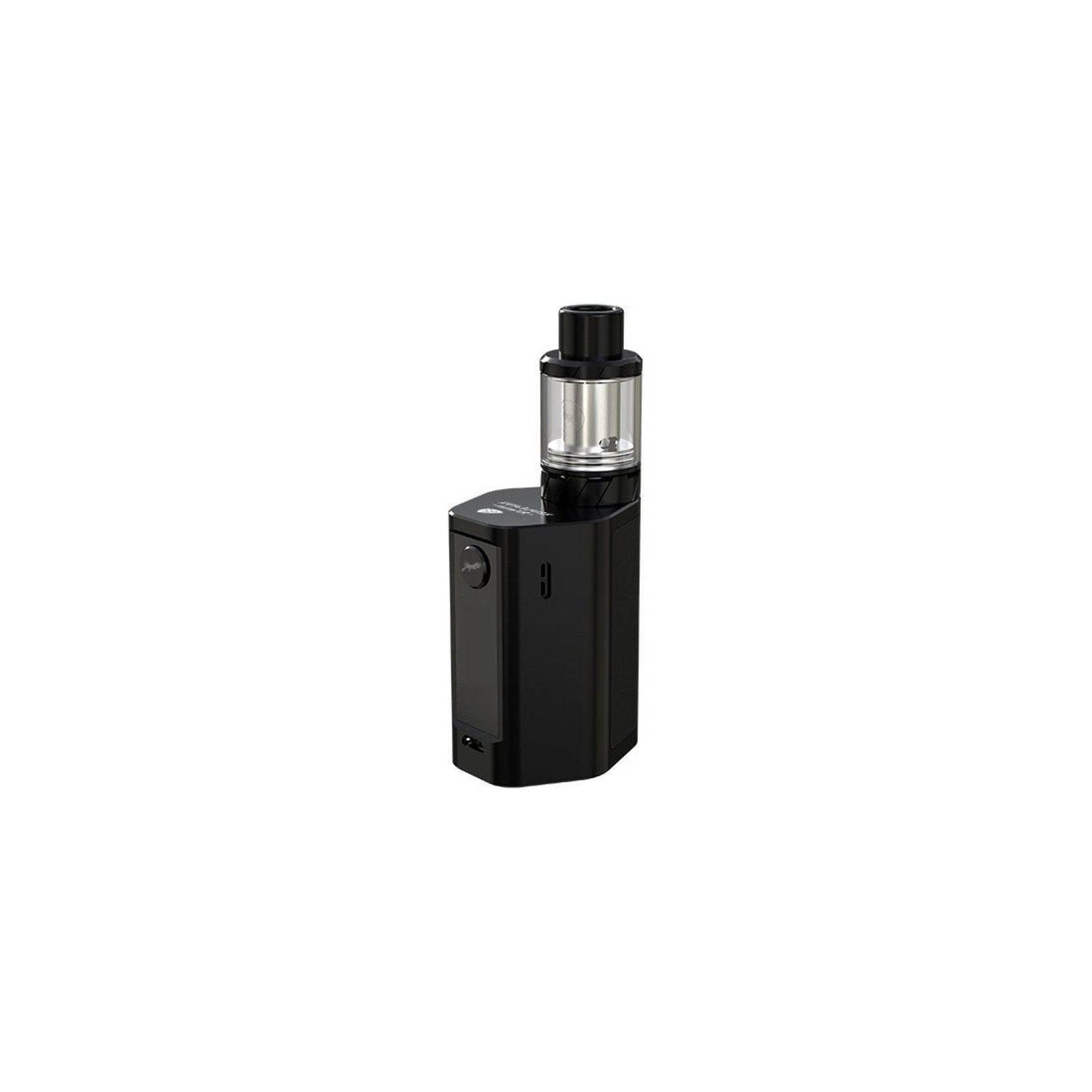 Reuleaux RX Mini kit - WISMEC