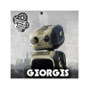 Georges - La Mécanique des Fluides