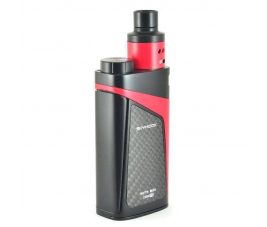 Skyhook RDTA Box 220W