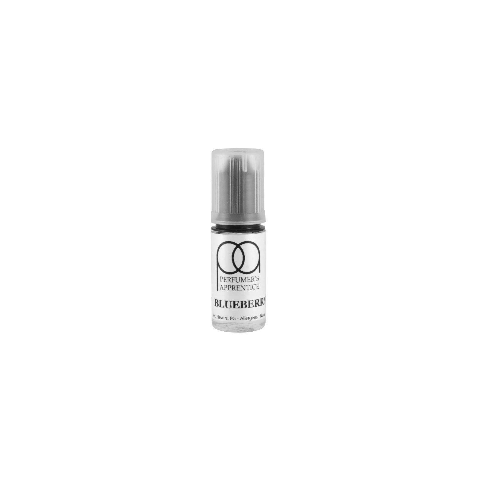 Concentré Blueberry Wild - Perfumer's Apprentice