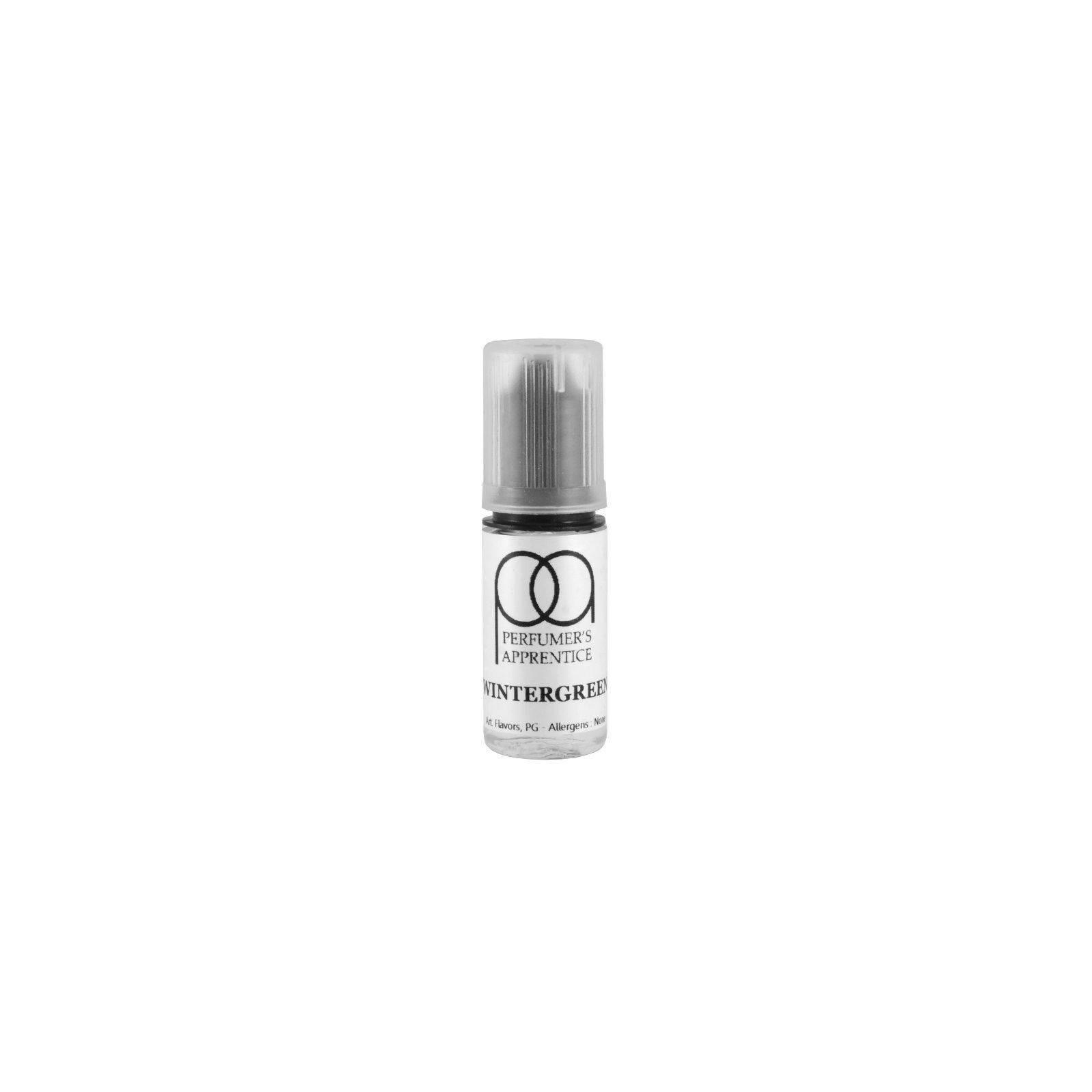 Concentré Wintergreen - Perfumer's Apprentice