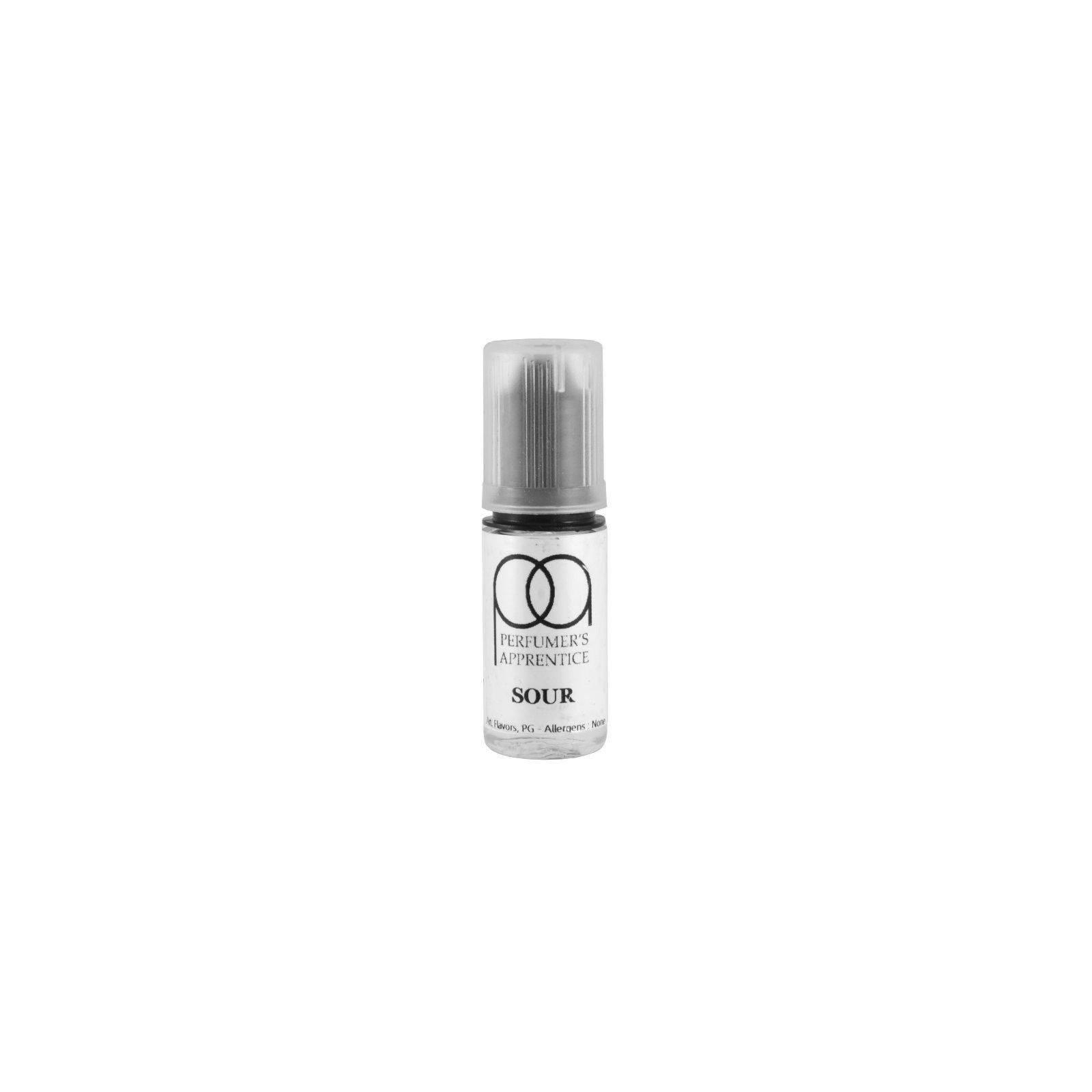 Additif Sour - Perfumer's Apprentice