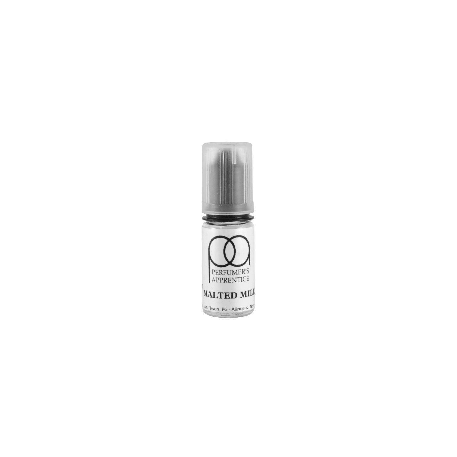 Concentré Malted Milk - Perfumer's Apprentice