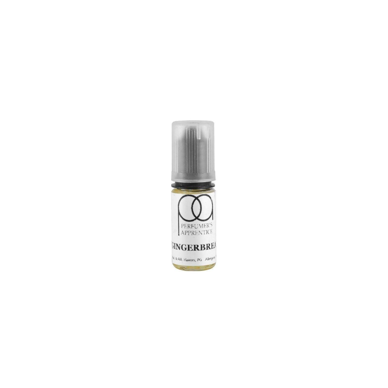 Concentré Gingerbread - Perfumer's Apprentice