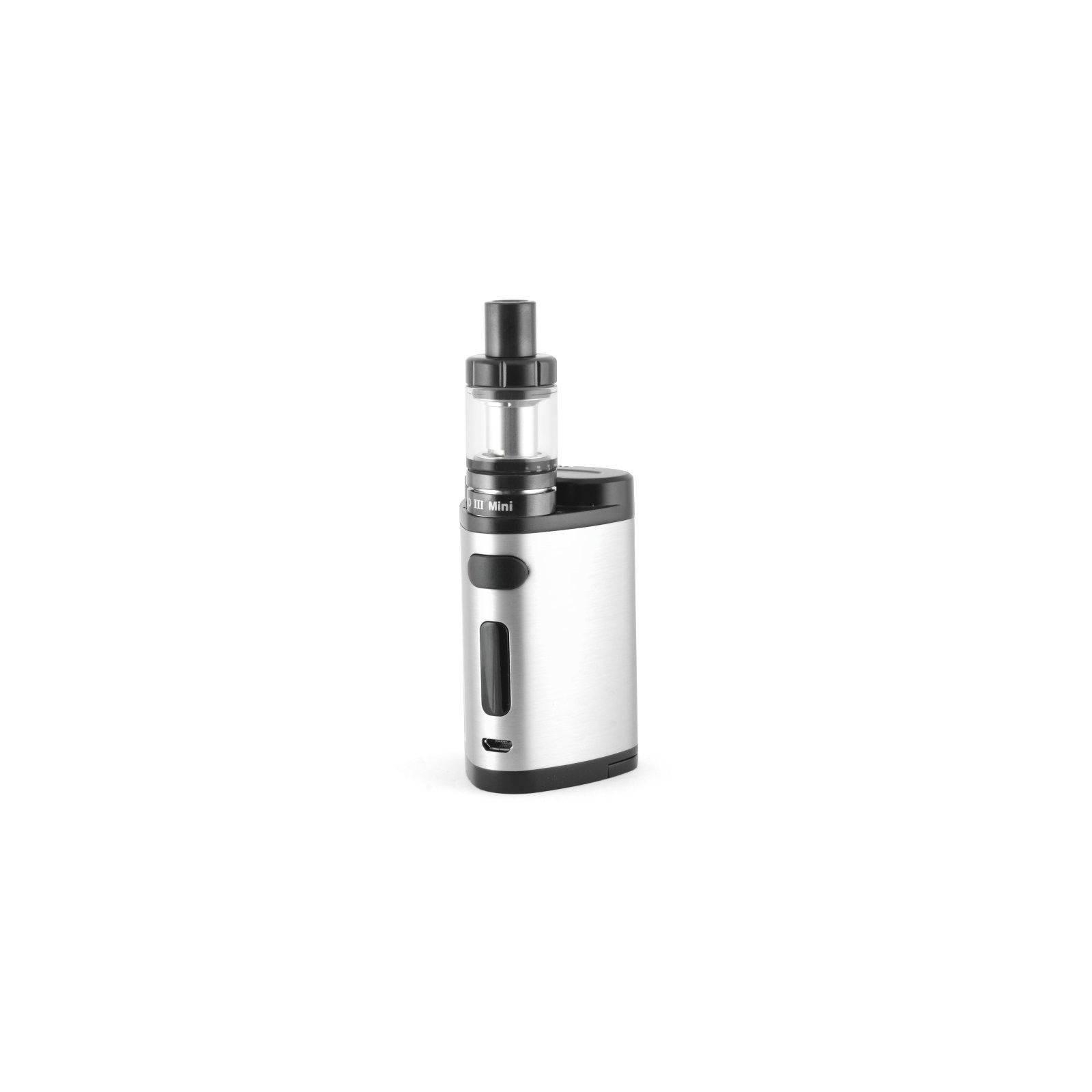 Kit iStick Pico Dual & Melo 3 - ELEAF