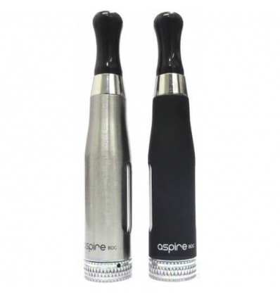 Aspire CE5-S BVC - ASPIRE