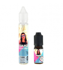 Pack Toasted Cereals 30 ml - The Fuu