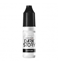 Sailor Jack - Dark Story