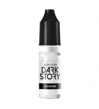 Cheesecake - Dark Story