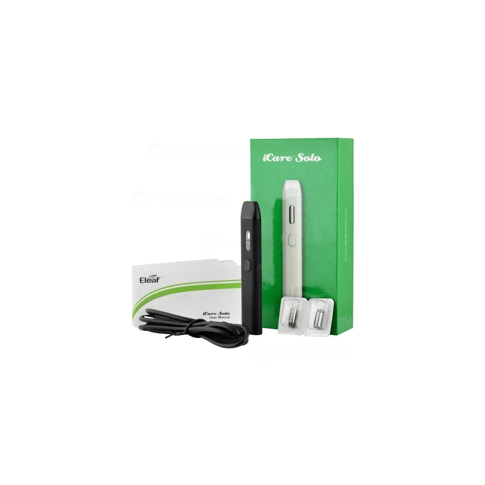 Icare Solo Kit - ELEAF