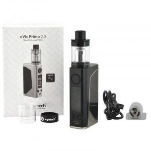 Kit eVic Primo & Unimax 25 - JOYETECH