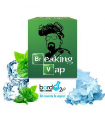 Breaking Vape 20mL