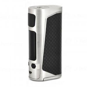 Evic Primo Mini & Aries Pro Core Kit