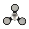 Hand Spinner Alu 3 Branches