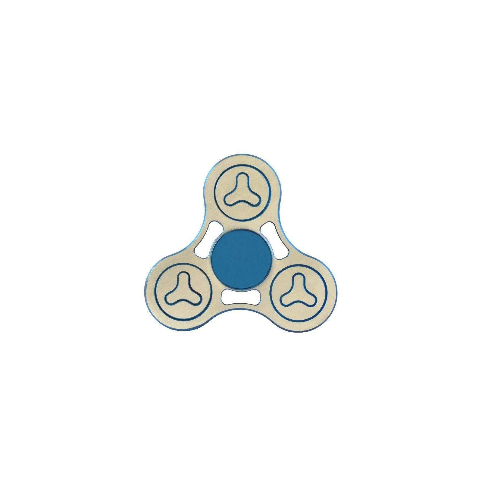 Hand Spinner Mesa