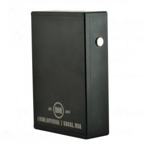 BMI V2R1 BOX