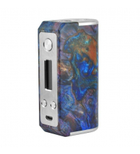 Ultron Ares 70W