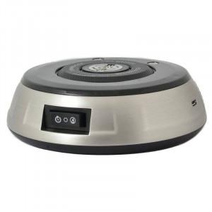 521 Plus Tab Coil Master