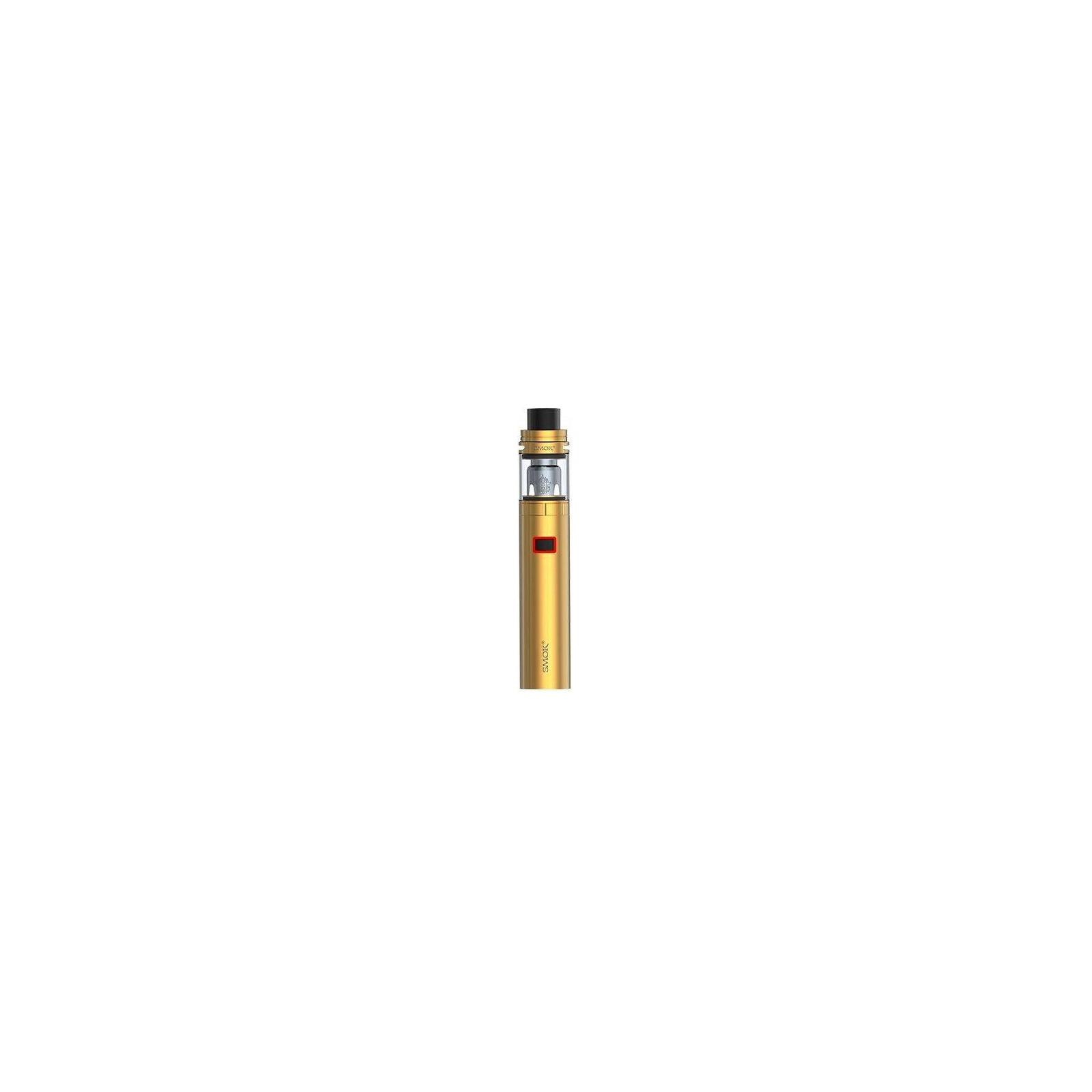 Stick X8 Smok