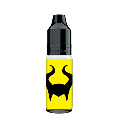 Blackbull 10ml