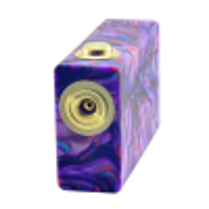Ram Box BF Santorian