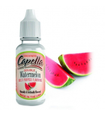 Concentré Double Watermelon