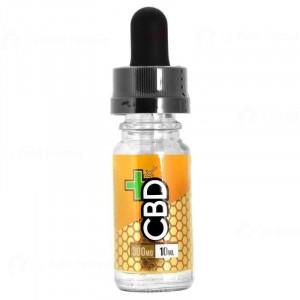 CBDfx Vape Additive
