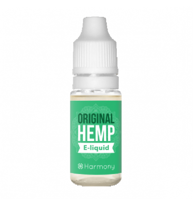 Original Hemp CBD Harmony