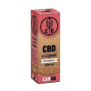 Strawberry CanOil CBD