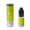 Lemon and Lime CBD Elite