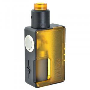 Pulse BF Kit - Vandy Vape