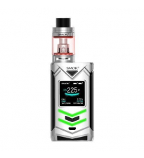 Veneno kit Smoktech