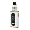 Invoke 220W Kit - Eleaf