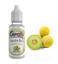 Concentré Honeydew Melon
