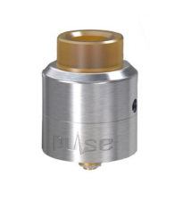 Pulse 24 Dripper Vandy Vape