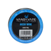 Mesh Wire - Vandy Vape
