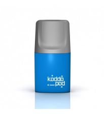Pod La Chose - Le French Liquide