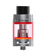 TFV8 Baby Light Edition - SMOKTECH