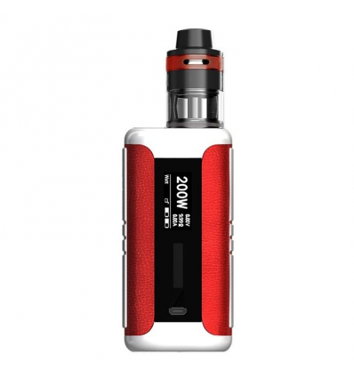 Speeder Revvo Kit - Kangertech