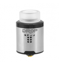 Drop BF RDA - Digiflavor