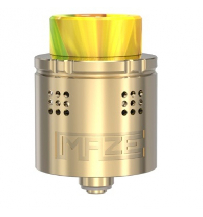 Maze Clearo-Dripper Vandy Vape