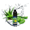 Concentré Smooth Aloe Vera - Big Mouth Liquids