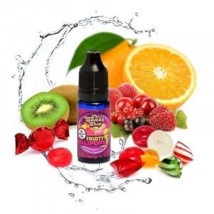 Concentré Fruity Lollipops - Big Mouth Liquids