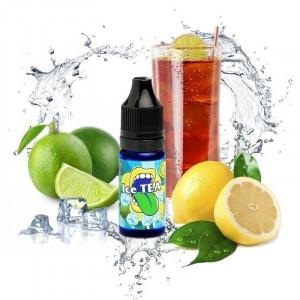 Concentré ice Tea - Big Mouth Liquids