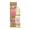 Chubby Berries 50 ML