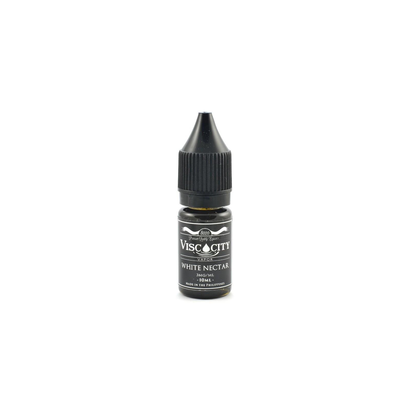 White Nectar - Hyprtonic
