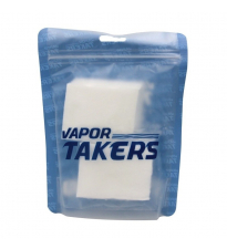Coton Vapor Takers